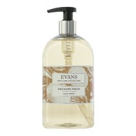 Orchard Fresh hand Hair & Body Wash 500ml   Select Catering Solutions Ltd