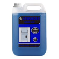 Crusader Rinse Aid 5L | Select Catering Solutions Ltd