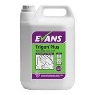 Trigon Plus Soap 5L | Select Catering Solutions Ltd