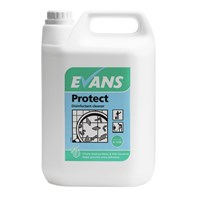 Protect Disinfectant Cleaner 2x5L | Select Catering Solutions Ltd