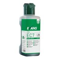EC7 Heavy Duty Hard Surface -Green  Zone Dosing Bottle 1L | Select Catering Solutions Ltd