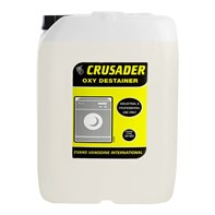 Crusader Oxy Destainer 20L | Select Catering Solutions Ltd