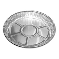 """7"""" Pie Plate Qty 1000   Select Catering Solutions Ltd"""