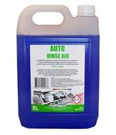 5L Auto Rinse Aid