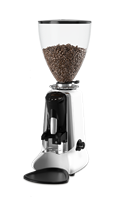 Hey Cafe Coffee Grinder HC 600 On Demand | Select Catering Solutions Ltd