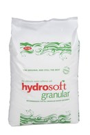 Salt Hydrosoft Granual 25kg | Select Catering Solutions Ltd