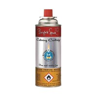 Butane and Propane Mixture Gas Canister 220g | Select Catering Solutions Ltd