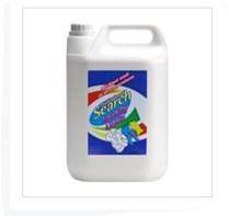 Search Laundry Liquid 2x5L