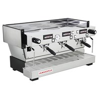 La Marzocco Linea Classic 3 Group AV | Select Catering Solutions Ltd