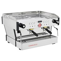 La Marzocco Linea PB 2 Group AV | Select Catering Solutions Ltd