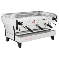 La Marzocco Linea PB 3 Group AV | Select Catering Solutions Ltd