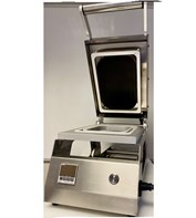 Profile 272 Sealing Machine with Fixed Head | Select Catering Solutions Ltd