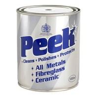 Peek Polish 1000ml | Select Catering Solutions Ltd