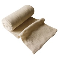 White Stockinet Roll | Select Catering Solutions Ltd