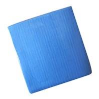 Sponge Cloths Blue Qty 10 | Select Catering Solutions Ltd