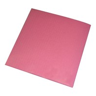 Sponge Cloths Red Qty 10 | Select Catering Solutions Ltd