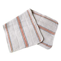 Double Thickness Ovencloth Qty 5 | Select Catering Solutions Ltd