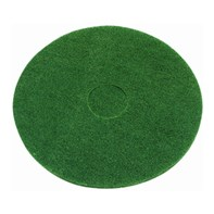 Green Light Stripping Pad Qty 5 | Select Catering Solutions Ltd
