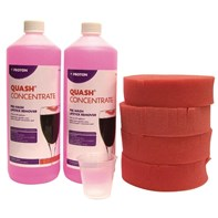 Quash Lipstick Remover Refill Pack | Select Catering Solutions Ltd