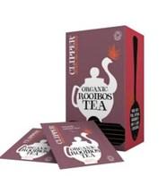Clipper F/T Organic Rooibos Tea 6x25 | Select Catering Solutions Ltd