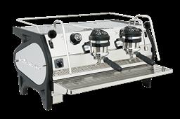 La Marzocco Strada 2 Group AV | Barista Machines