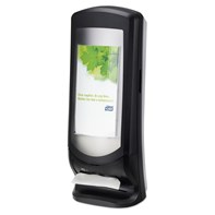 Tork N4 Xpressnap High Capacity Stand Napkin Dispenser | Select Catering Solutions Ltd