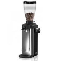 Mahlkonig Tanzania Deli Shop Grinder | Select Catering Solutions Ltd