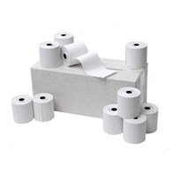 Thermal Receipt Till Roll 76 x76 | Select Catering Solutions Ltd