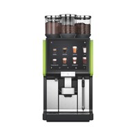WMF 5000 S+   Select Catering Solutions Ltd
