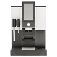 WMF 1100s | Select Catering Solutions Ltd