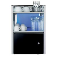 WMF Wide Cooler & Cup Rack