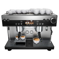 WMF Espresso | Select Catering Solutions Ltd