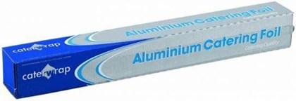 45cm Caterwrap Aluminium Foil Cutterbox - 75M