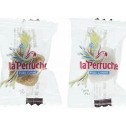 LA PERRUCHE Mixed Wrapped Sugar 2.5kg