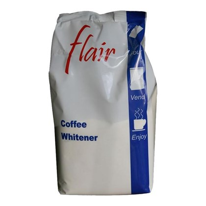 Flair Coffee Whitener 10x750g