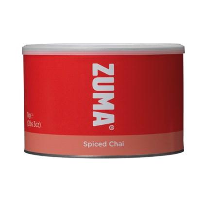 Zuma Spiced Chai 1kg