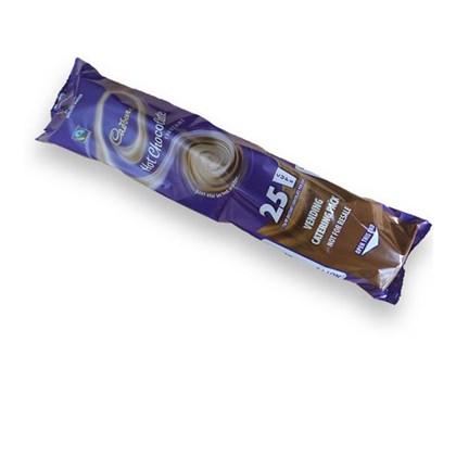 Cadburys Hot Chocolate