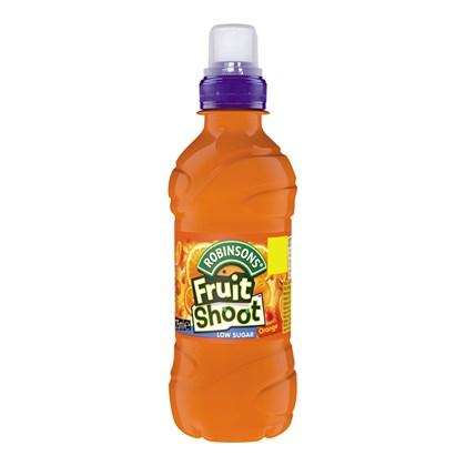 Fruit Shoot Orange 275ml
