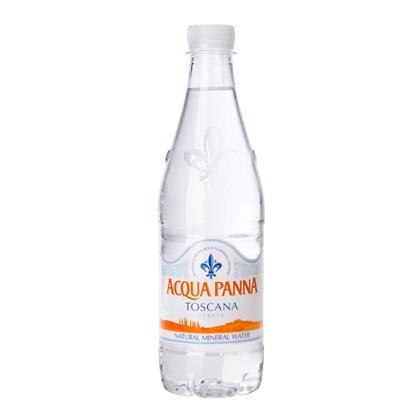 Aqua Panna Still Water 500 ml