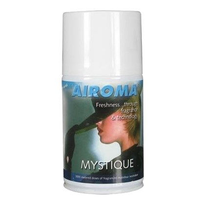 Airfresh 100ml Mystique