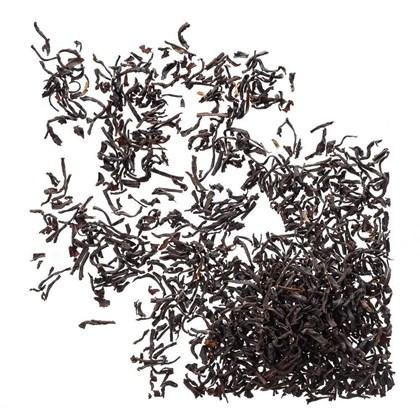 Canton Assam Tea 500g