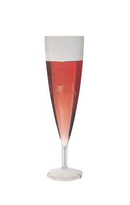 Flair Champagne Flute 135ml Qty 150