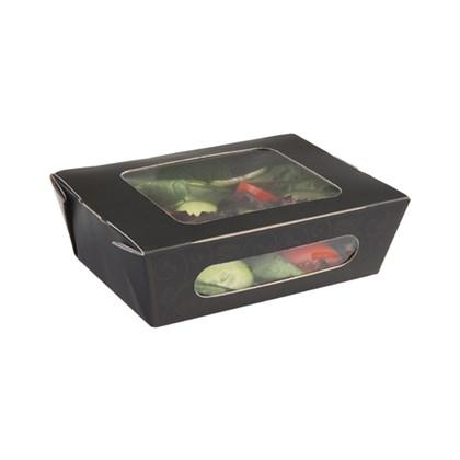 Elegance Small Salad/Pasta Box