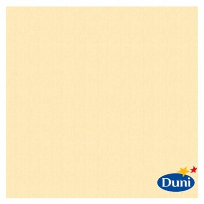 Dunisilk Linnea Cream Slip Cover 84x84cm