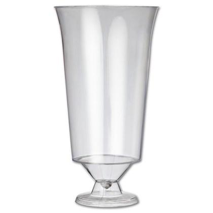 Wine Glass Flair 240ml