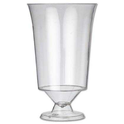 Wine Glass Flair 175ml