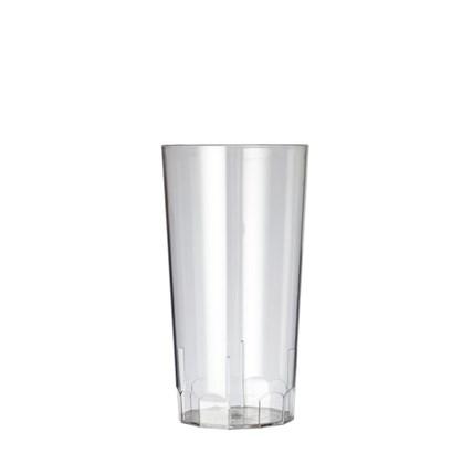 285ml Reusable Hiball Glass