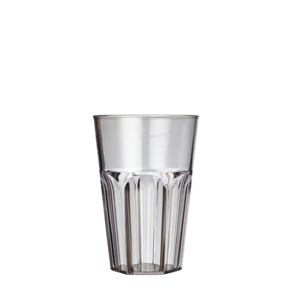 Celebrity Reusable Half Pint Tumbler