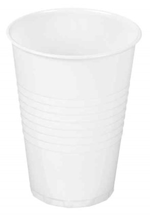 7oz Tall Vending Cups