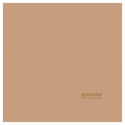 40cm Dunisoft Eco Echo Napkin